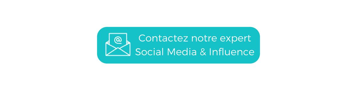 """Bouton d'action """"Nous contacter"""" - Ouest Online"""