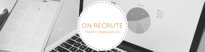 CDI Traffic Manager