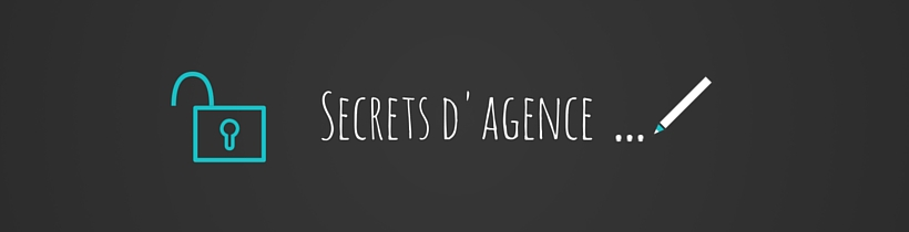 8 commandements d'agence webmarketing