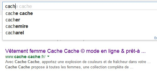exemple_cache-cache