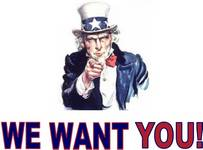 uncle-sam-we-want-you-150
